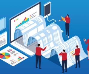 Improve Quality of Blog Content