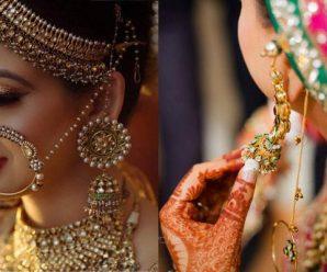 Purchasing Perfect Bridal Jewellery
