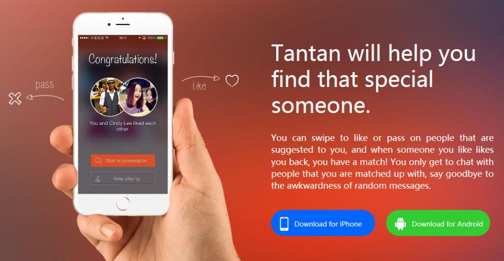 Free date app iphone