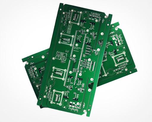 quick turnaround PCB