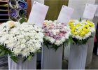 funeral flowers Singapore