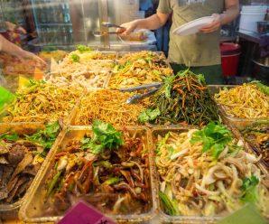 singapore local food tour