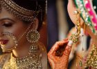 Purchasing Perfect Bridal Jewellery